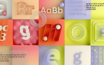 Microsoft ändert seine Standard-Schriftart CALIBRI
