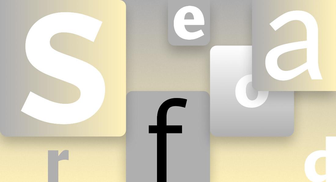 seaford-microsoft-standard-schriftarten-iservice-medien-und-werbeagentur