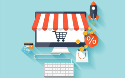 10 SEO Tipps für Onlineshop-Betreiber
